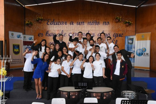 Chilena Codelco anuncia US$ 2885 millones de excedentes en 2017