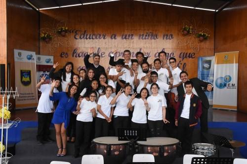 codelco-norte-sinfonica-orquesta-juvenil-distrito