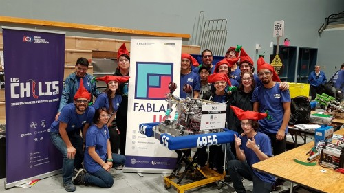 mundial-robotica-competencia-ingenieriauc