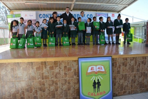 codelco-escuela-norte-invernadero-comdes-distrito