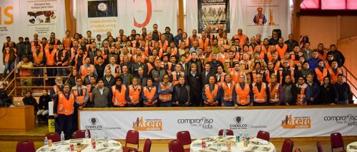 codelco-chuquicamata-norte-liderazgo-charla-distrito