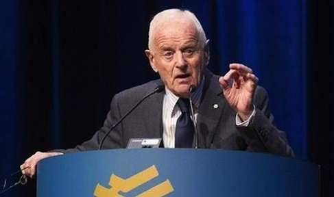gold-barrick-peter-munk