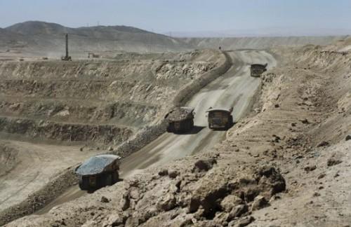 minera-produccion-ine-industrial-manufactura-incremento