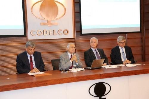 codelco-cobre-excedentes-pizarro-nelson-resultados2017