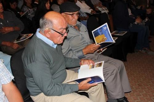ambiental-minera-social-informe-gestion-elabra