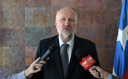 mineria-codelco-ministro-excedentes-prokurica