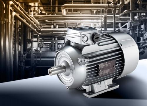 electricos-motores-sargent