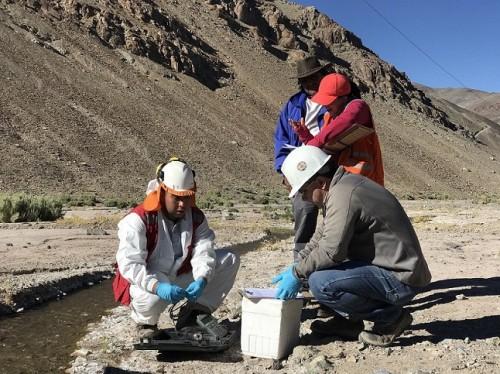 minera-ambientales-kinross-comunidades-collas-monitoreos