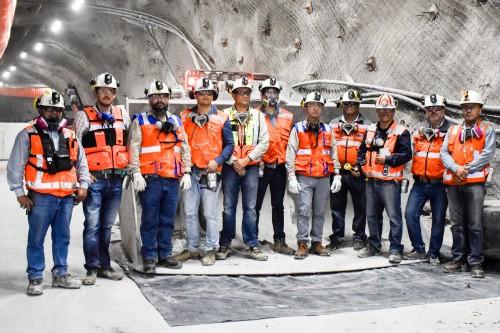 mineria-ine-sonami-indice-ocupacion
