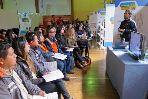 encuentro-codelco-chuquicamata-norte-distrito-diversidad