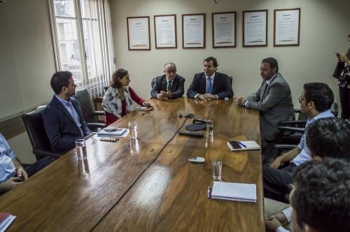 mineria-enami-subsecretario-aniversario-pablo-terrazas