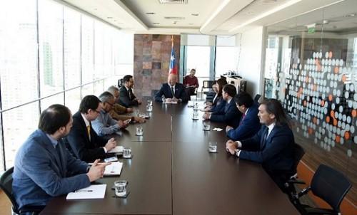 mineria-atacama-ministro-prokurica-alcaldes-revitalizar