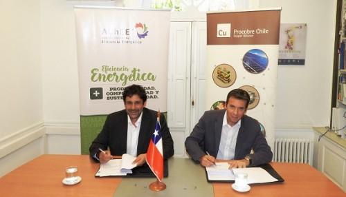 convenio-energetica-eficiencia-agencia-procobre-emae