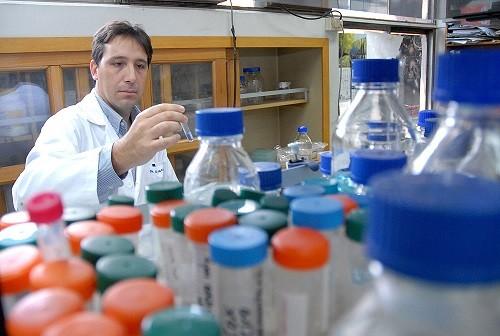 antofagasta-desarrollo-seminario-universidad-investigacion-otl