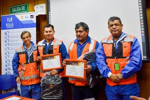 codelco-chuquicamata-seguridad-gestion-prevencion