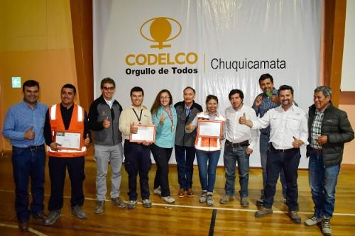codelco-norte-tarjeta-verde-distrito-relanzamiento