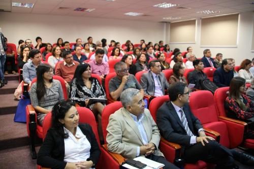 antofagasta-desarrollo-seminario-universidad-investigacion-otl-ua