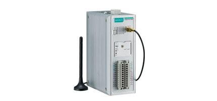 telemetria-techvalue-cobertura-moxa-celular
