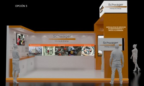 energia-minera-industria-electricidad-schwager-expomin