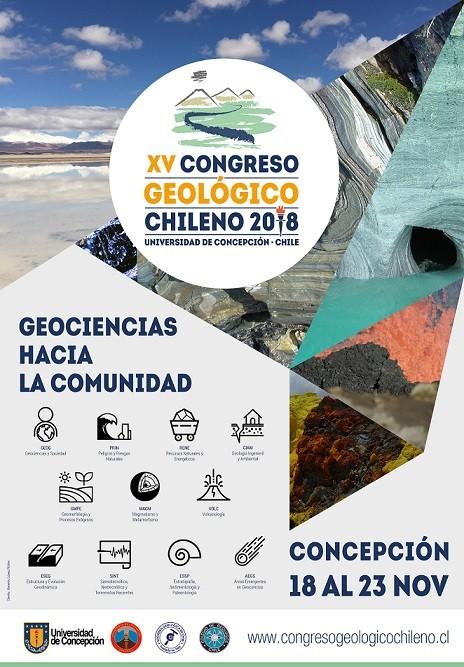 energia-congreso-geologia-ciencias-udeconcepcion-geociencias