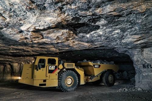 mineria-subterranea-finning-expomin