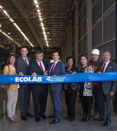 planta-sustentabilidad-produccion-ecolab