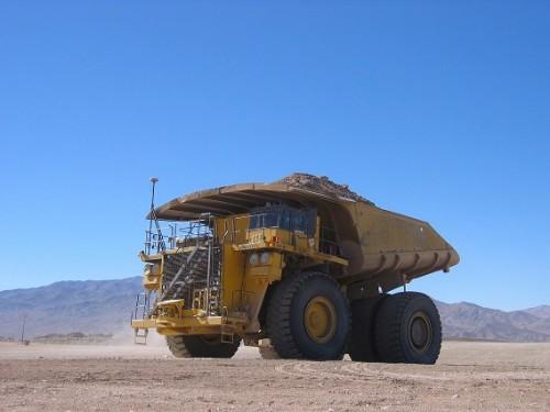 mineria-tecnologia-autonoma-komatsu-expomin