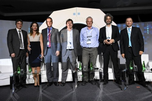 minerals-productividad-eficiencia-siemens-digitalizacion-days