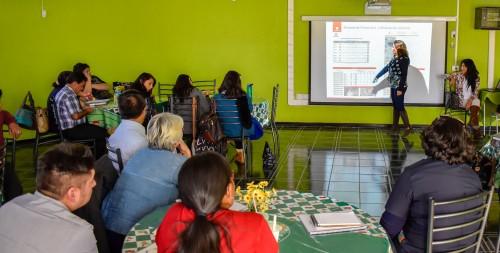 codelco-norte-comunidad-distrito-educativa