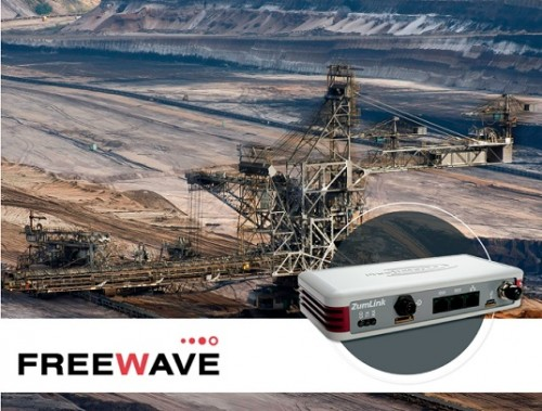 productos-expomin-tectel-freewave