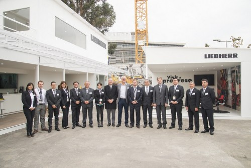 productos-expomin-liebherr