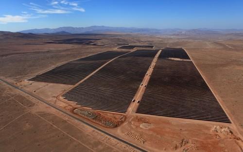 energia-enami-sustentabilidad-plantas-acciona-renovables