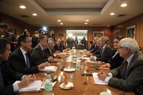 mineria-codelco-hacienda-capitalizacion-junta-accionistas