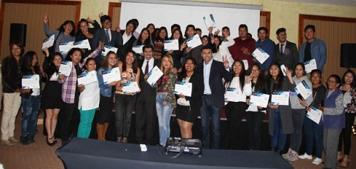 freeport-mcmoran-becas-elabra