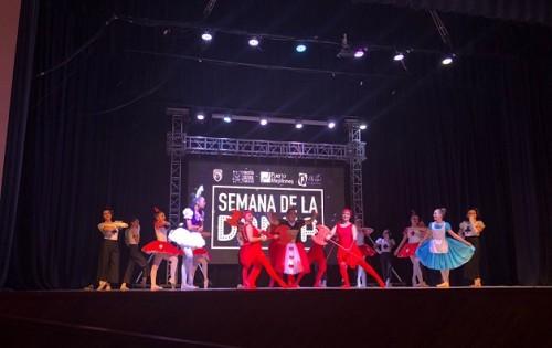 internacional-dia-mejillones-puerto-danza