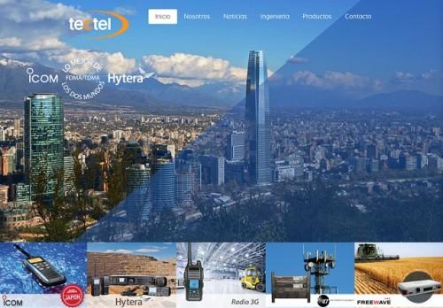 comunicacion-sitio-web-tectel