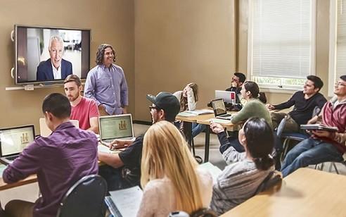 educacion-digital-cisco-transformacion