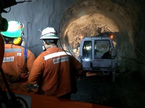 proyectos-codelco-chuquicamata-inversion-subterranea-nnm