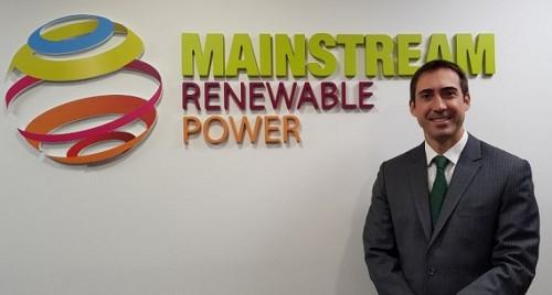 mainstream-renewable-power-manuel-gerente-tagle
