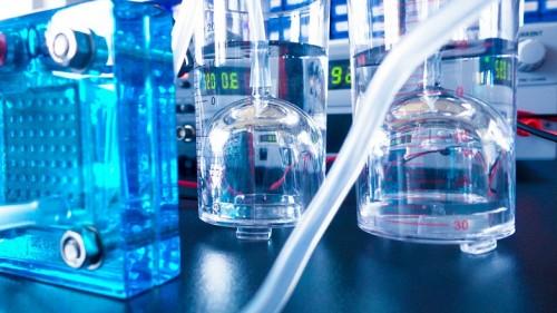 energia-ministerio-hidrogeno-tecnologias-giz