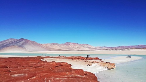 chile-capital-atacama-salar-lithium-levantamiento
