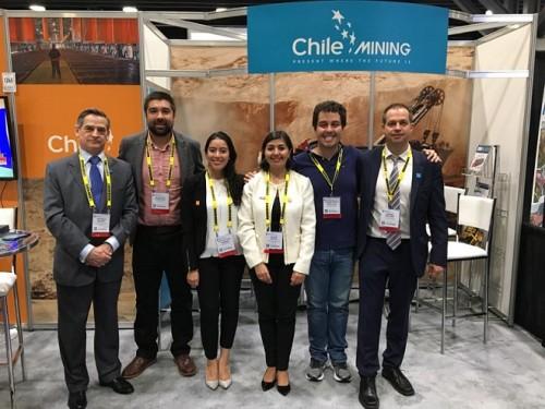 antofagasta-mineria-industriales-feria-asociacion