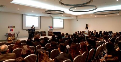 antofagasta-desarrollo-seminario-minerals-verde-biodiversidad