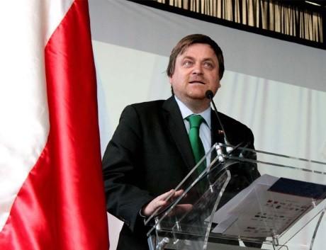 codelco-directorio-pinera-presidente-desolminihac-briones