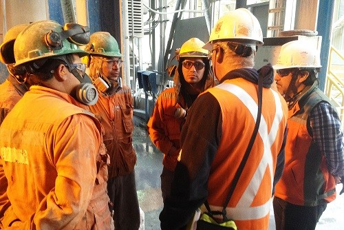 seguridad-trabajadores-prevencion-schwager-service-accidentabilidad
