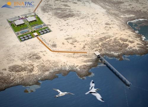 energia-proyectos-solar-desaladora-sustentables-enapac