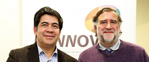 mineria-directorio-innovacion-minnovex
