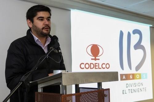 codelco-cobre-proyeccion-aniversario-elteniente