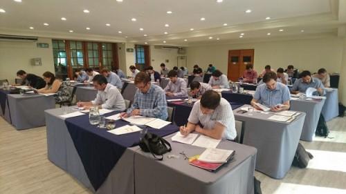 energetica-eficiencia-cursos-certificaciones