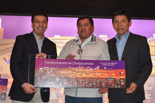 codelco-chuquicamata-aniversario-conmemoracion